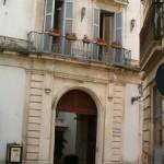 Palazzo Orsini1
