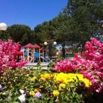 Sogliano C.: I Giardini di Giano .