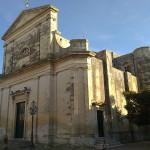 San_Lorenzo_Sogliano_Cavour