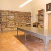 Biblioteca Siciliani