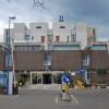 ospedale-di-Copertino