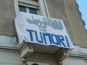 Tumori1