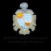 Istituto  Immacolata