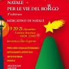 locandina Natale Ruffano