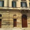 Palazzo LL.PP
