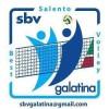 logo SBV