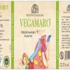 Vegamaro