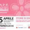 APEConferenzaTaviano_15apr16