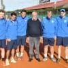 Tennis Galatina