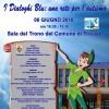Dialoghi blu (1)