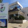 cutrofiano_municipio1