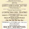 manifesto-inagurazione-sala-teatro1