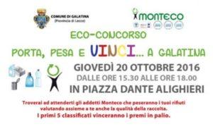 monteco1