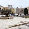 cutrofiano_piazza_municipio1