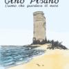 locandina Gino Pisanò