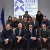 AIDC - foto direttivo 2017-2020 (in carica)