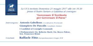 INVITO Tondo3-1_page_1