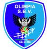 LOGO OLIMPIA-SBV - Copia