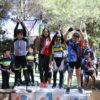 CaroliHotels_ChallengePrimavera_MTB_Xcc_Salisbike8