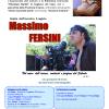Fersini