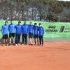 squadra a2