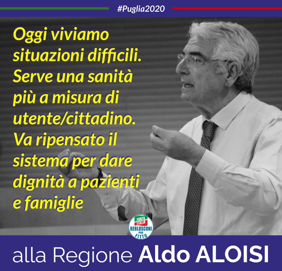 Aloisi1